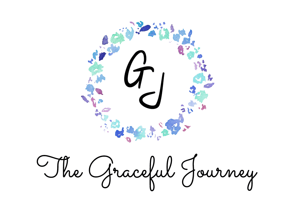 The Graceful Journey
